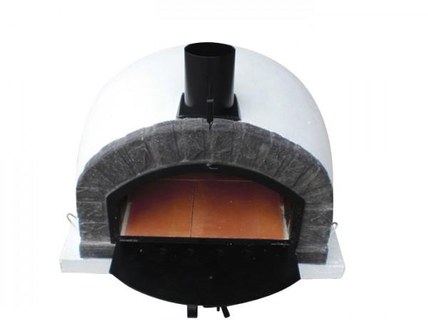 Traditioneller Flammkuchenofen Brazza 100