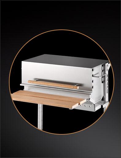 haube f r modell ibiza tomishop. Black Bedroom Furniture Sets. Home Design Ideas