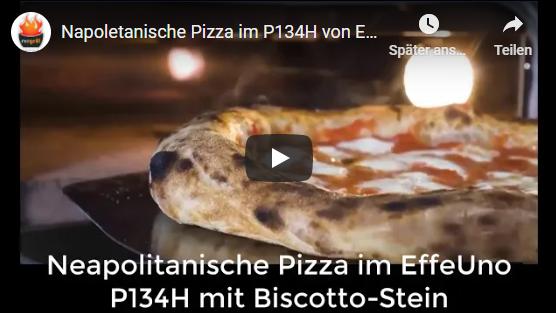 frischePizza1