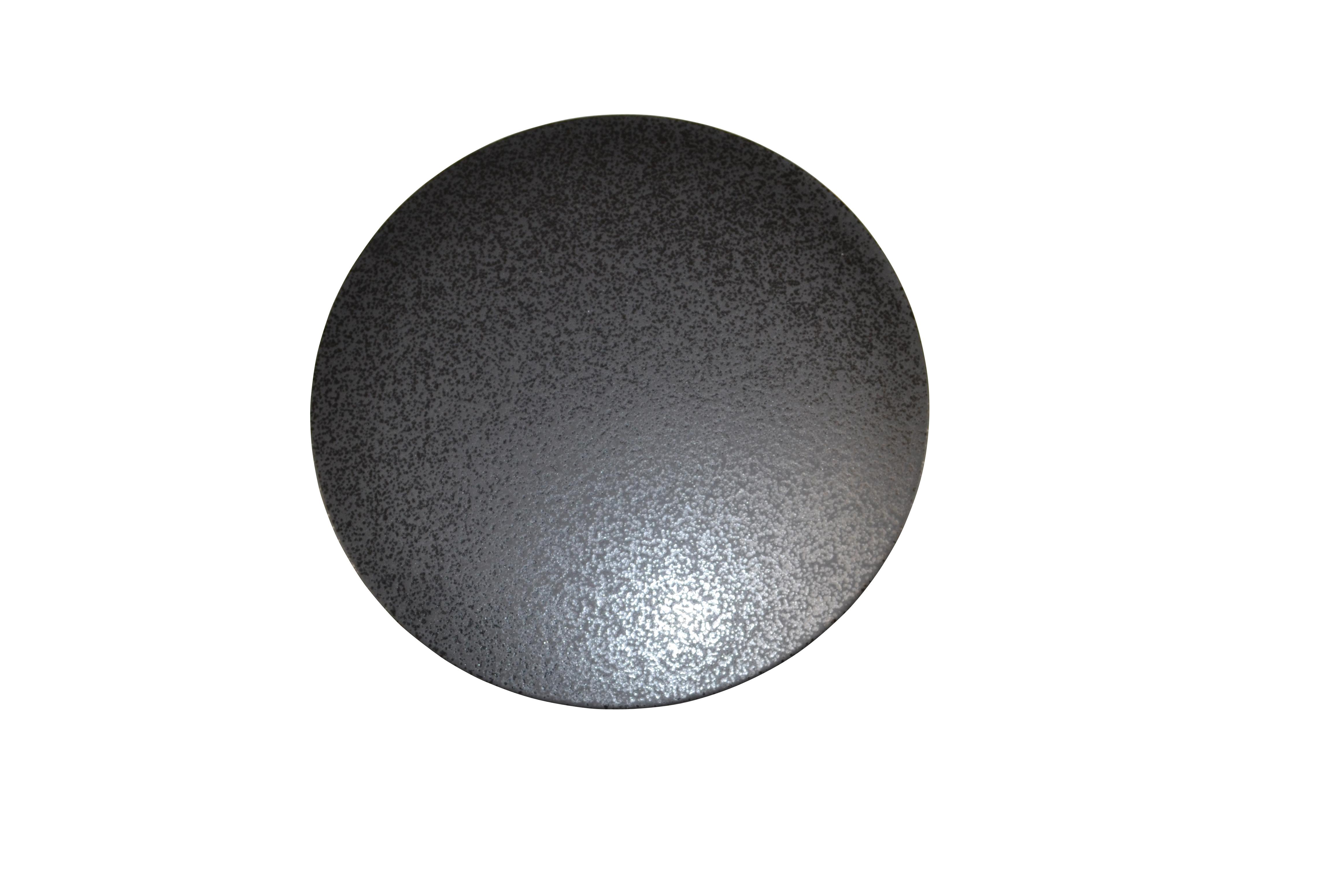 Megrill Grillstein aus glasiertem Cordierit 550mm tomishop ~ 01235330_Backstein Schamotte Aus Cordierit
