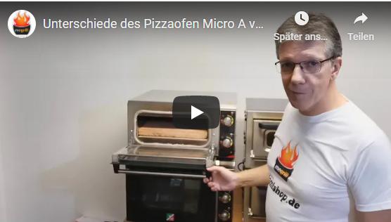 frischePizza2