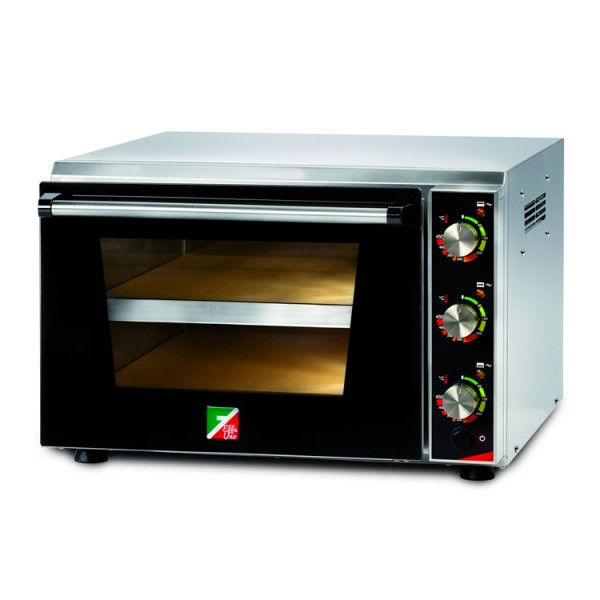 Effeuno Pizzaofen P234H