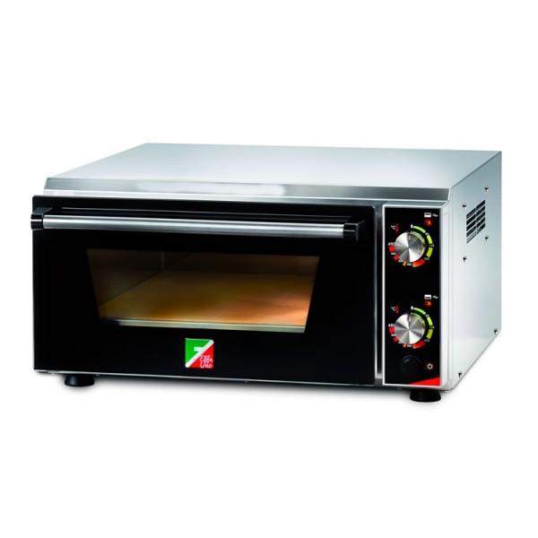 Effeuno Pizzaofen P134HA