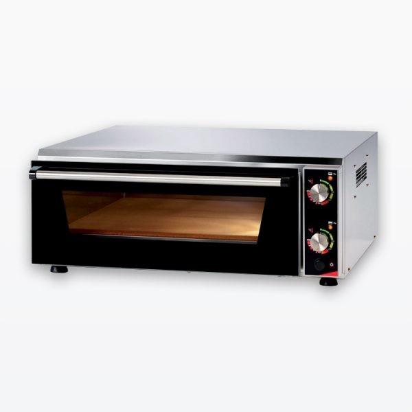 Pizzaofen EffeUno P150H 450°C