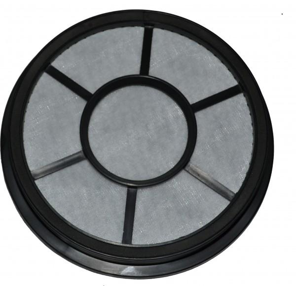 Hepafilter für bestron ABL900 Staubsauger