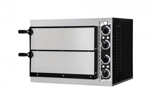 Pizzaofen Bistro2/40-230V