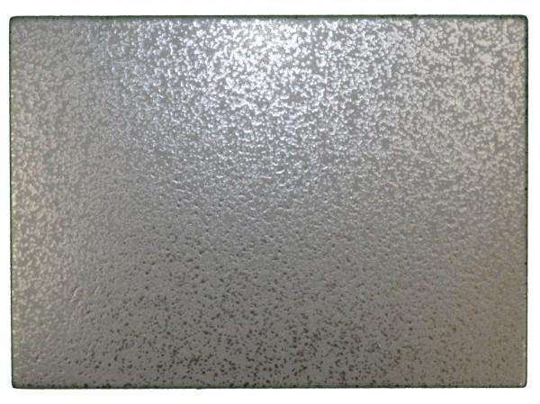 Megrill Grillstein 500x300mm