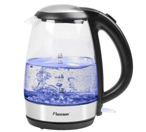 Wasserkocher AWK780G