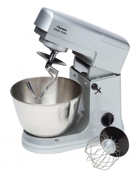 Bestron Küchenmaschine DHA3470