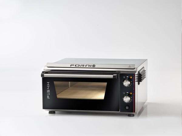 EffeUno Pizzaofen P134H459
