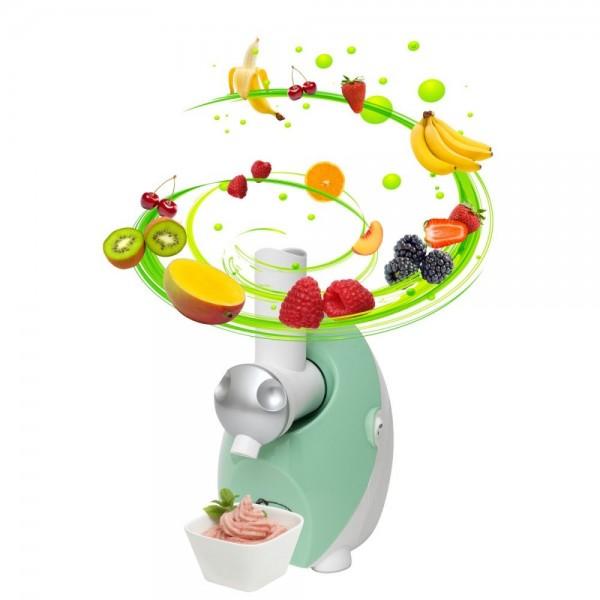 Sorbet & Frozen Yogurt Maker Sweet Dreams
