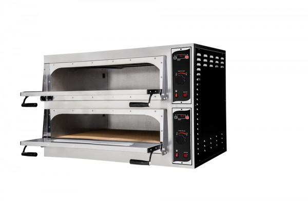 Pizzaofen Pane digital Pane66D