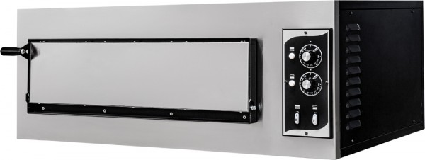 Pizzaofen Bistro1/50-400V