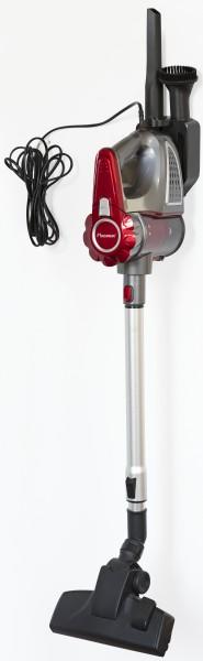 Handstaubsauger AVC800 practico plus Aufhängevorrichtung