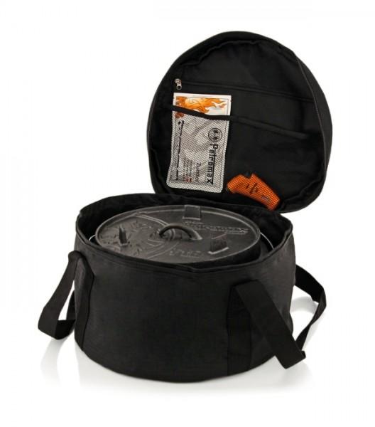 Petromax Feuertop-Tasche