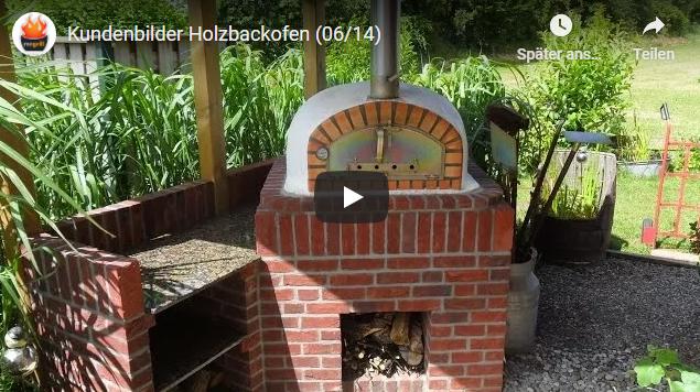 Thumnail-Kundenbilder-Holzbackofen