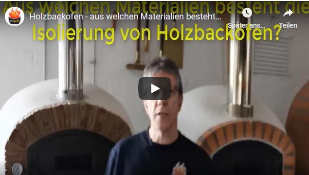 HolzofenInfo2i848T64jWLvYz