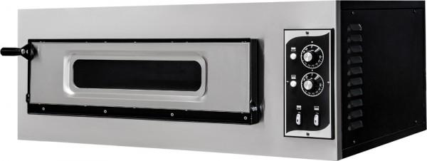 Pizzaofen Bistro1/50V-400V
