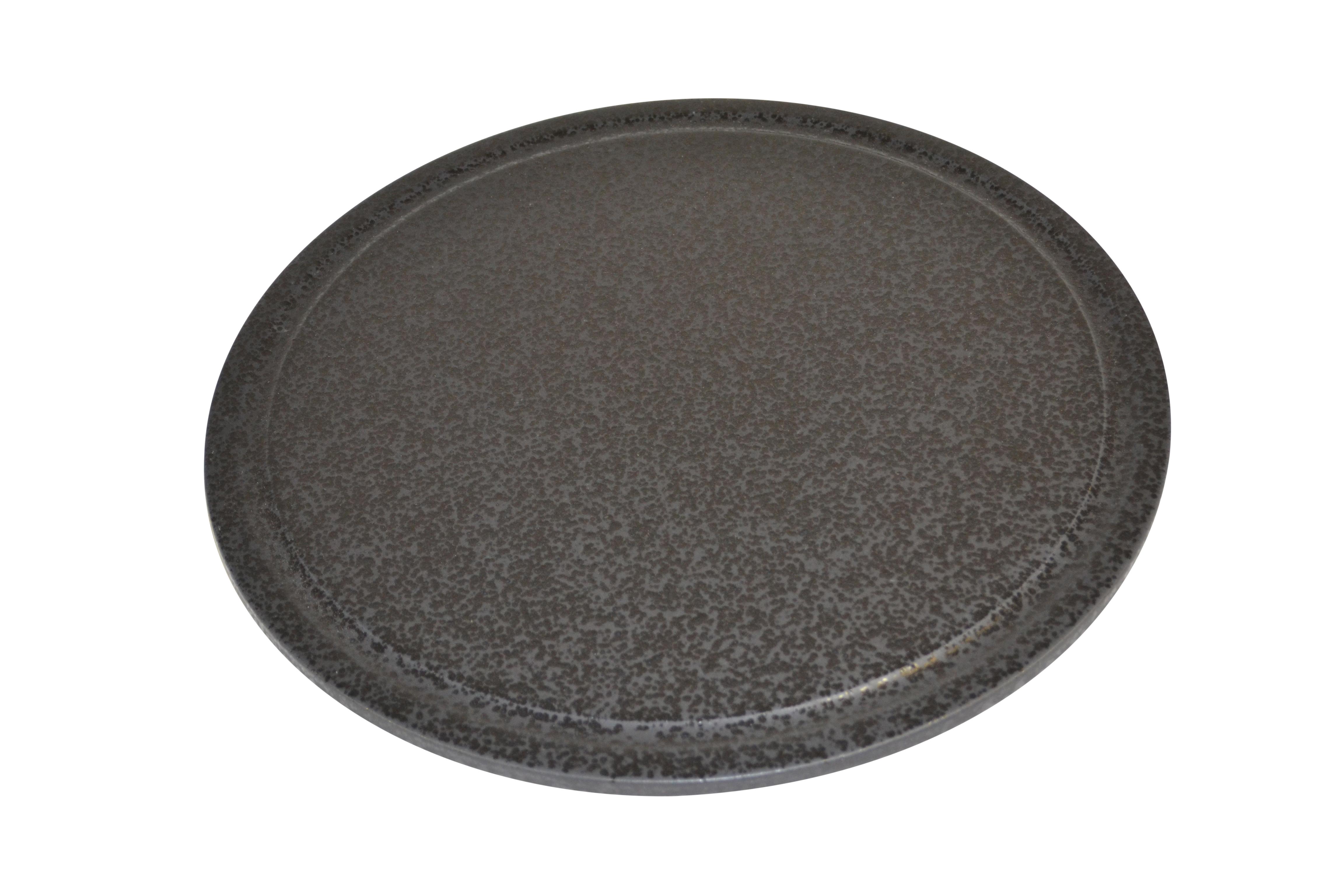 Grillstein Für Gasgrill : Ein stein viele möglichkeiten grillstein pizzastein