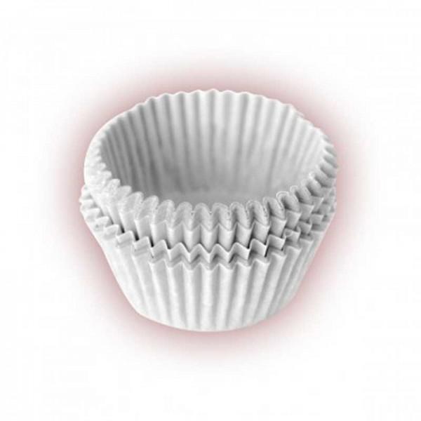 Papierbackförmchen für Pie & Cupcake Maker DKP2828