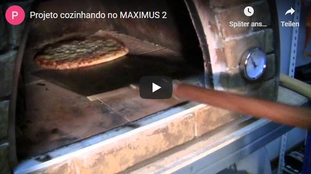maximus1