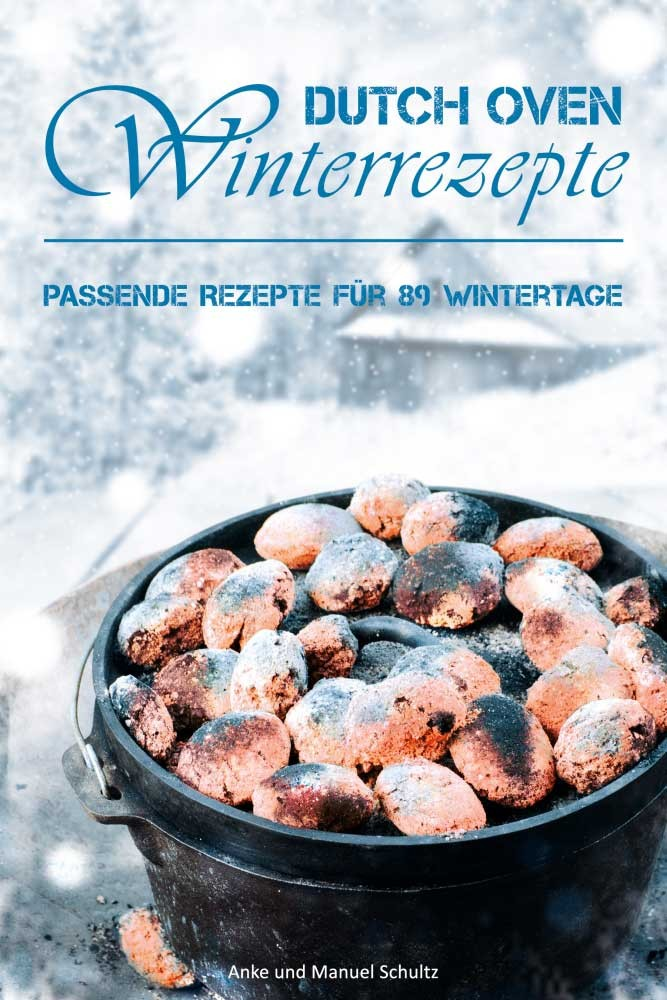 Bücher dutch oven Winter-Rezepte SO1111-4