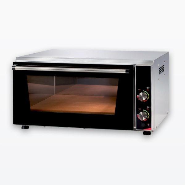 Pizzaofen EffeUno P150HA