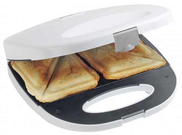Sandwichgerät ASM108W