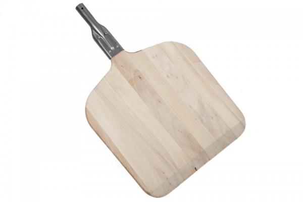 Brotschieber aus Ahornholz