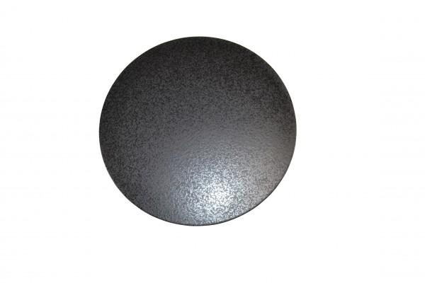 megrill grillstein aus glasiertem cordierit 520mm tomishop. Black Bedroom Furniture Sets. Home Design Ideas