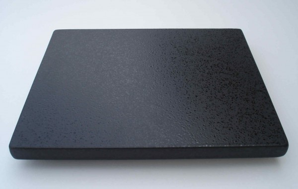 Megrill Grillstein 400x400mm