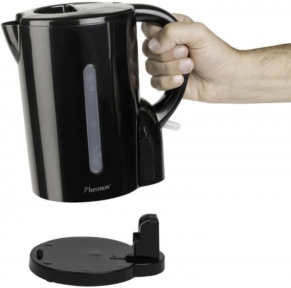 Wasserkocher AWK1101Z