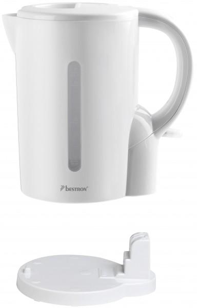 Wasserkocher AWK1101W
