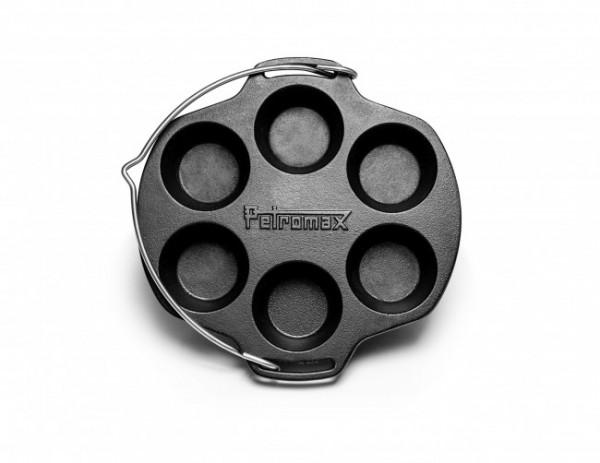Petromax Muffinform