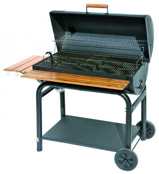 7450 Grill´n Smoke outlanderr Classic BBQ-Grill