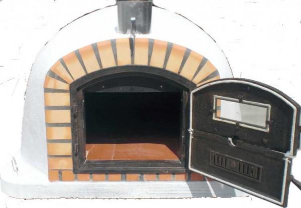 Pizzaofen Lissabon AL