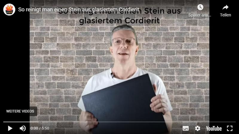 so-reinigt-man-einen-glasierten-Stein_shop_tn