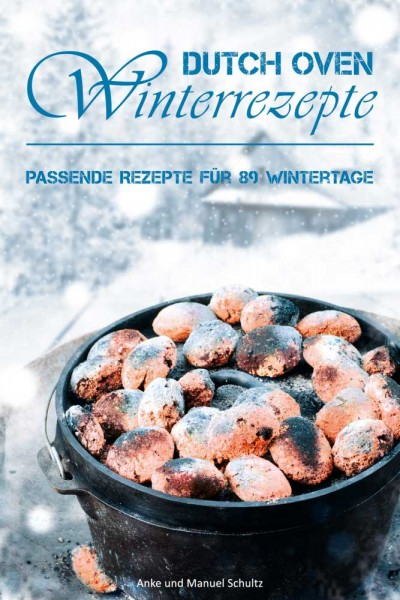 Dutch oven Winter-Rezepte