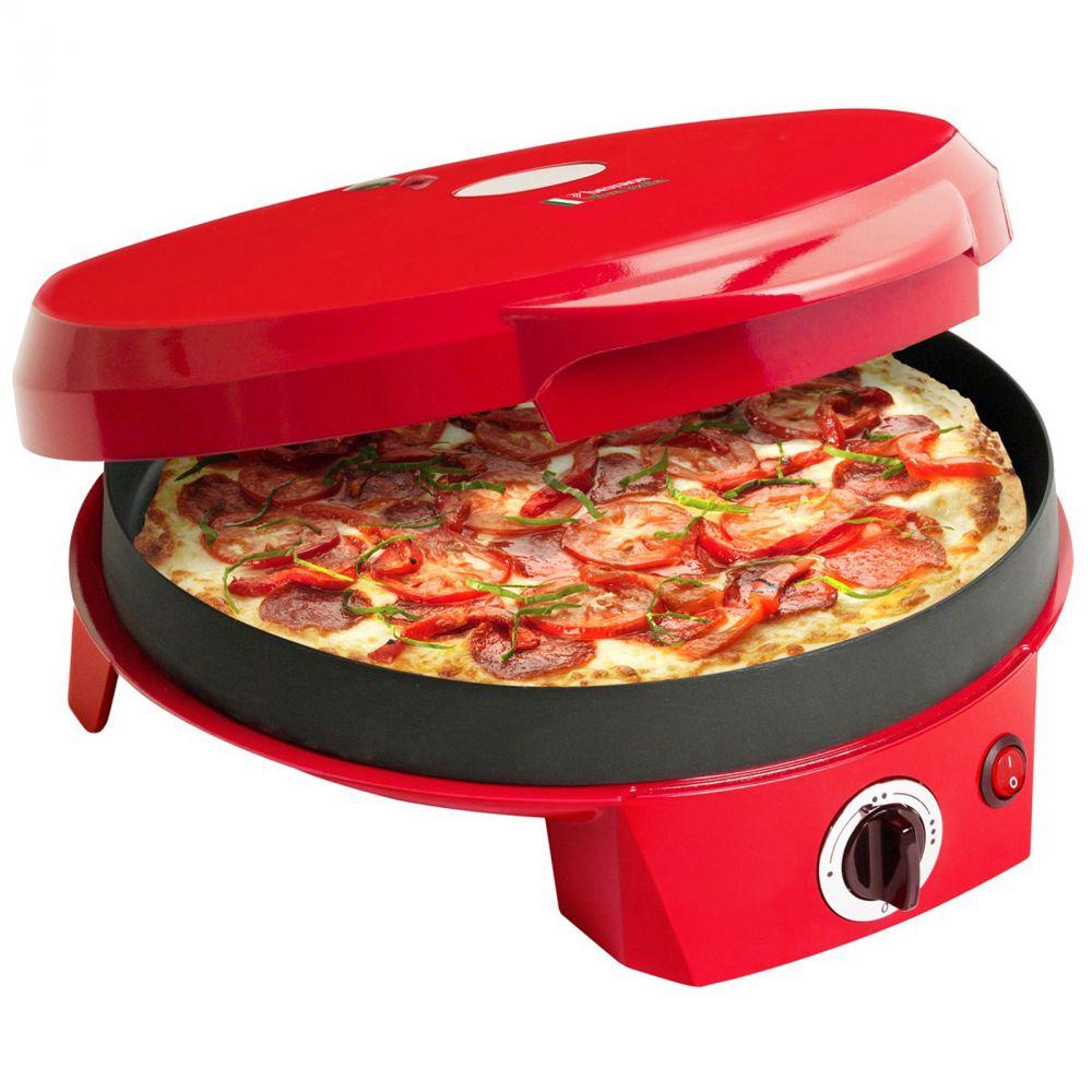 horno pizzas especial para pizzas congeladas apz300 ebay. Black Bedroom Furniture Sets. Home Design Ideas